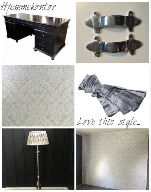 collage bilder 2