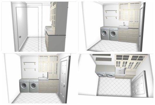 collage-vaskerom